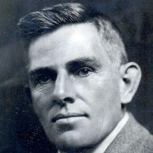 C Louis Leipoldt