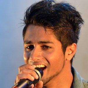 Chirag Rashmikant Patel