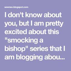 Don Bishop