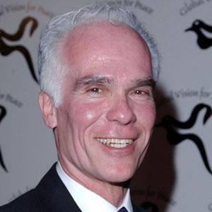 Gil Garcetti