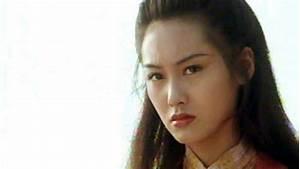 Hua Yong