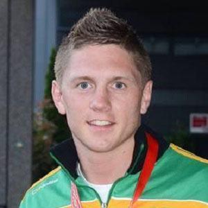 Jason Quigley