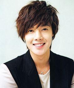 Kim Hyung-sung