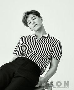 Lee Gi-kwang