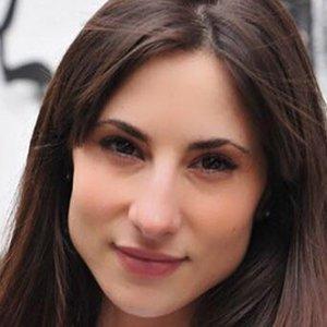 Magdalena Bravi