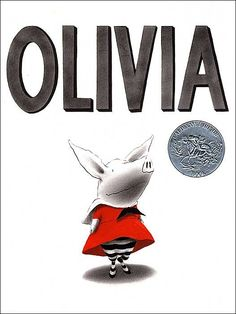 Olivia