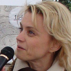 Paivi Rasanen