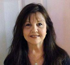 Rhonda Sing