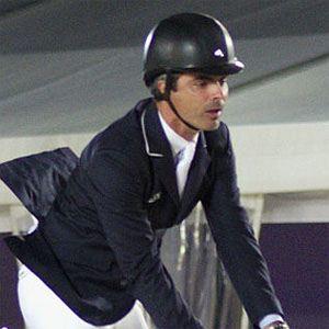 Rodrigo Pessoa