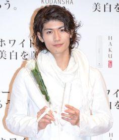 Seira Kagami