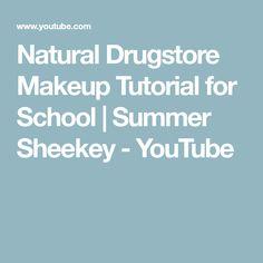 Summer Sheekey