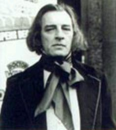 Trevor Martin