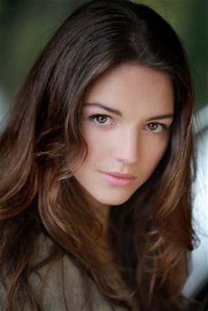 Willa Gray