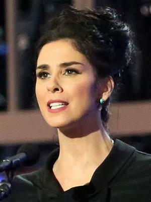 Alicia Valdez