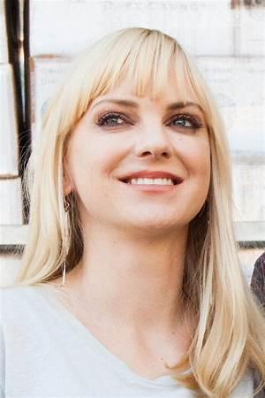 Anna Karen