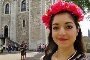 Claudia Boleyn