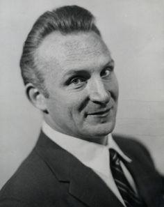 Emil Sitka