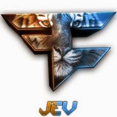 FaZe Jev