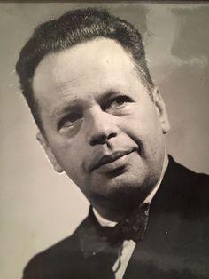 Igor Buketoff