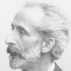 Isidor Seiss