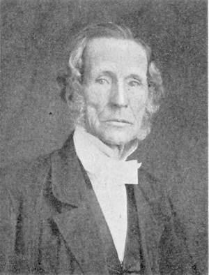 John Alcott