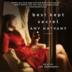 Joy Osmanski