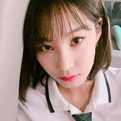 Kang Kyungwon
