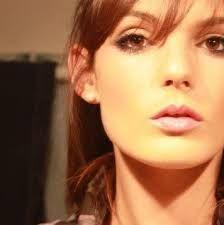 Lea Camilleri