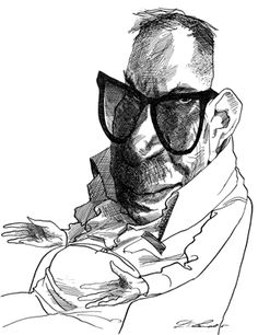Leo Strauss