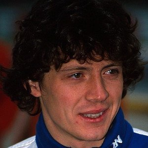 Stefano Modena