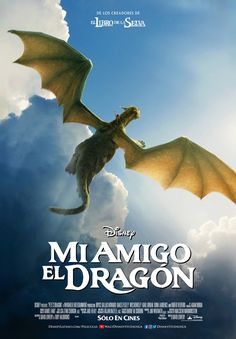 Ultimo Dragon