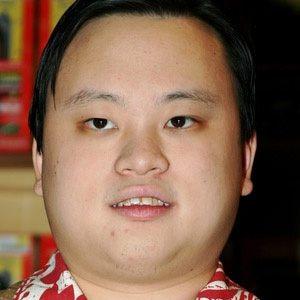 William Hung