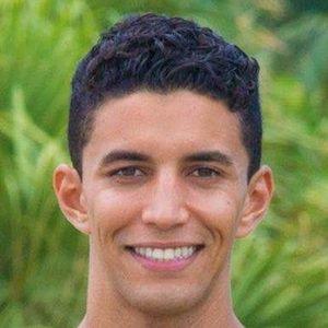 Yassir Khrichef