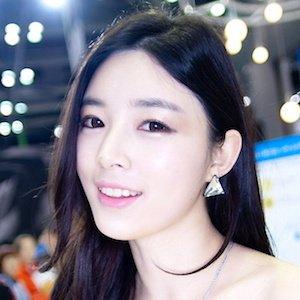 Yoo Seung-ok