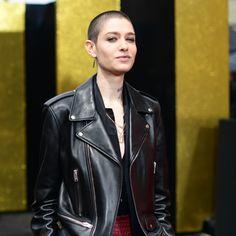 Asia Kate Dillon