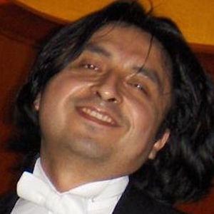Boris Cepeda