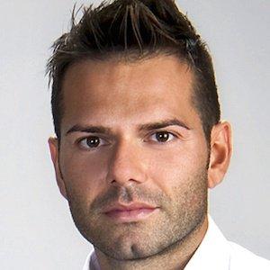 Emanuele Briganti