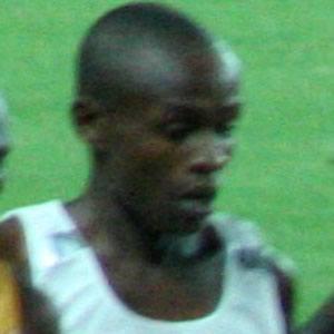 Felix Kibore