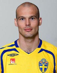Fredrik Ljungberg