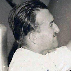Jack Pierce