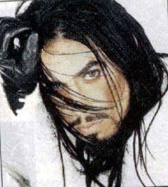 Lenny Navarro