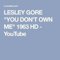 Lesley Musina