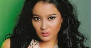 Marissa Chacha