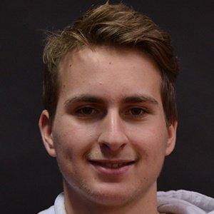 Michal Kozelský