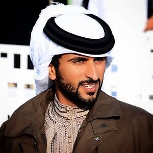 Nasser bin Hamad