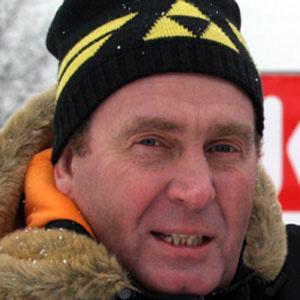 Nikolay Zimyatov