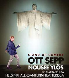 Ott Sepp