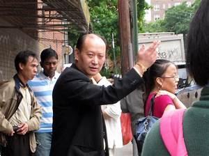 Peng Peng Gong