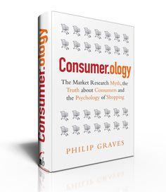 Philip Graves