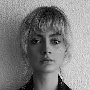 Rhyme Michaelson-Lara